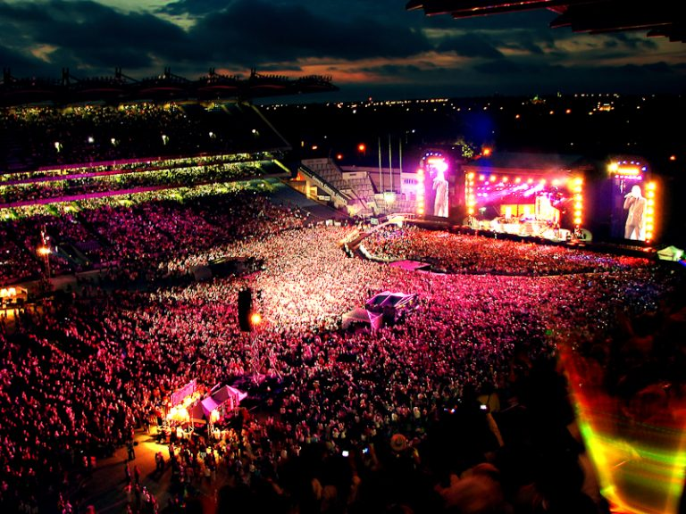 westlife_at_croke_park_by_adriatic22